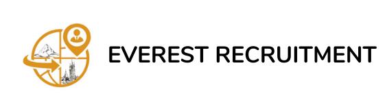 Everest recruitment