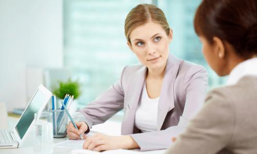 Recrutam forta de munca asiatica in asistenta (1)